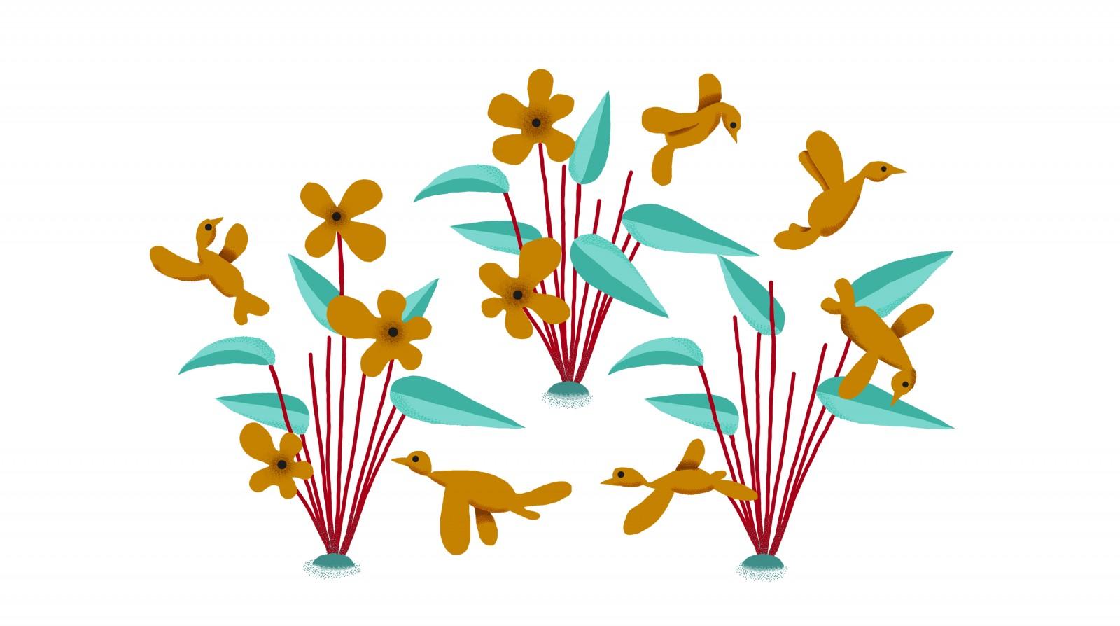fleur_oiseaux4
