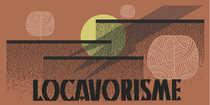 locavorisme2